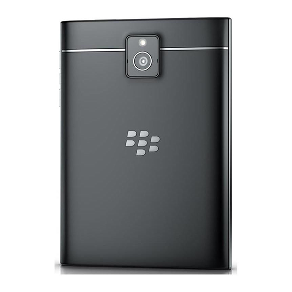 BlackBerry-Passeport-Back