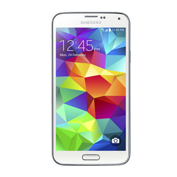 Samsung-GalaxyS5Neo-Front