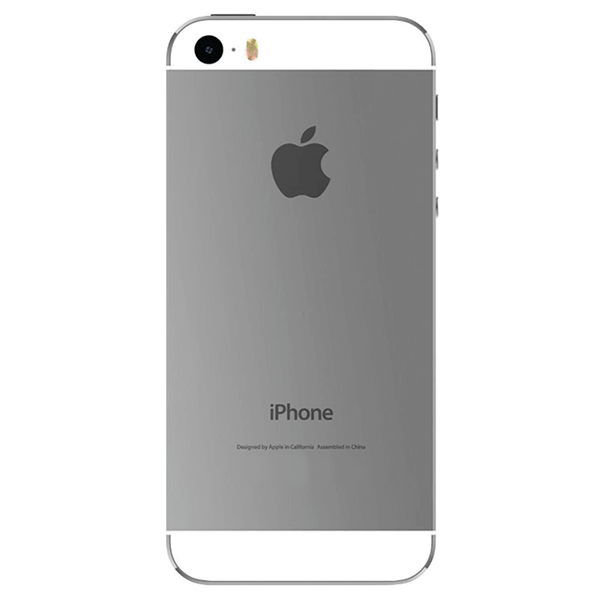 iphone-5s-Back