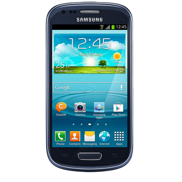 Samsung-galaxy-s3-mini-g730w8