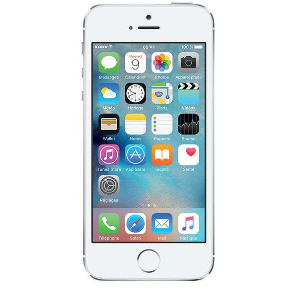 tel-app-5s32go