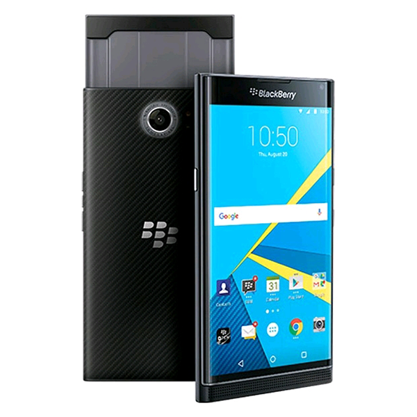 BlackBerry-Priv-Back