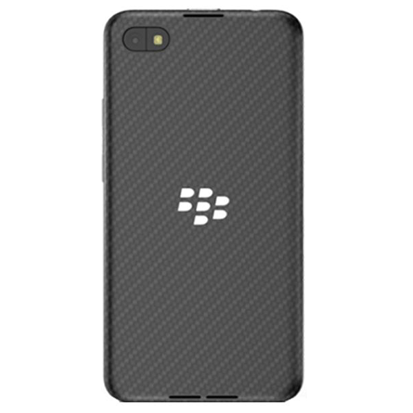 BlackBerry-Z30-Back
